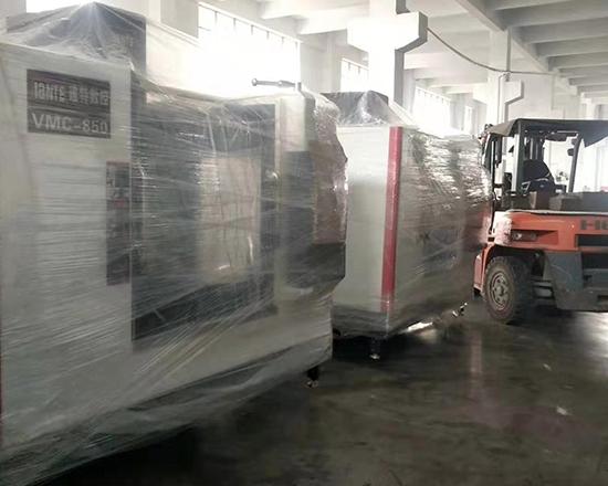 Foshan Youzu Furniture Group Co., Ltd.