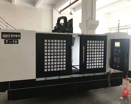Foshan Zhiheng Door And Window Hardware Products Co., Ltd.